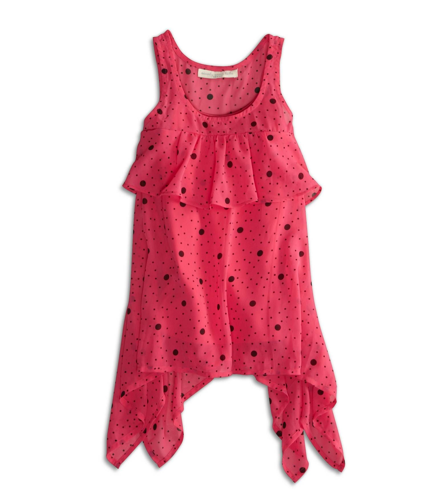 Flyout product image combinacion chic pinterest kids girls