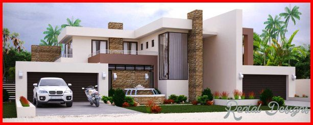 Awesome Best Home Designs In South Africa House Plans South Africa 4 Bedroom House Plans Bedroom House Plans
