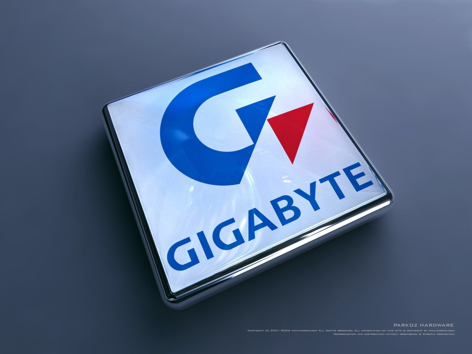 Free Wallpaper And Screensavers For Gigabyte