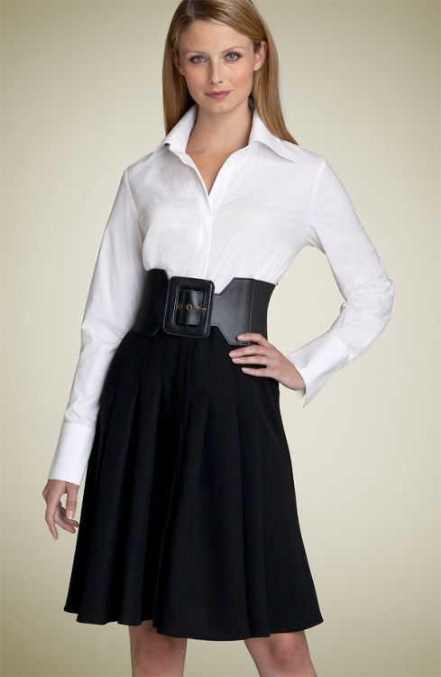 Greyship | Search results for: blouse