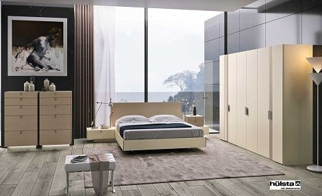Hulsta Magoi slapen bed,kledingkast,commode,ladekast,design  Slaapkenner Theo Bot Dorpsstraat 162 1689 GG Zwaag