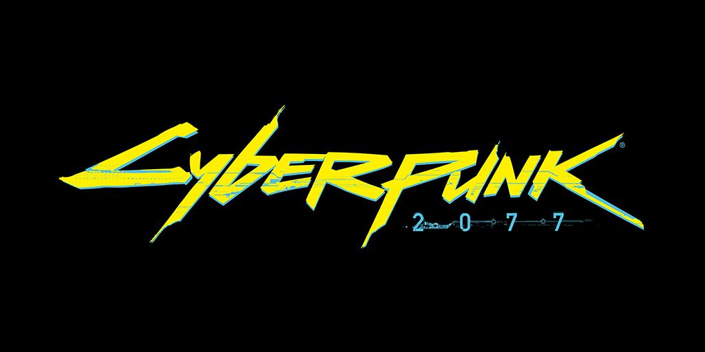 Cyberpunk 2077 Logo Png Image Cyberpunk 2077 Cyberpunk Png Images