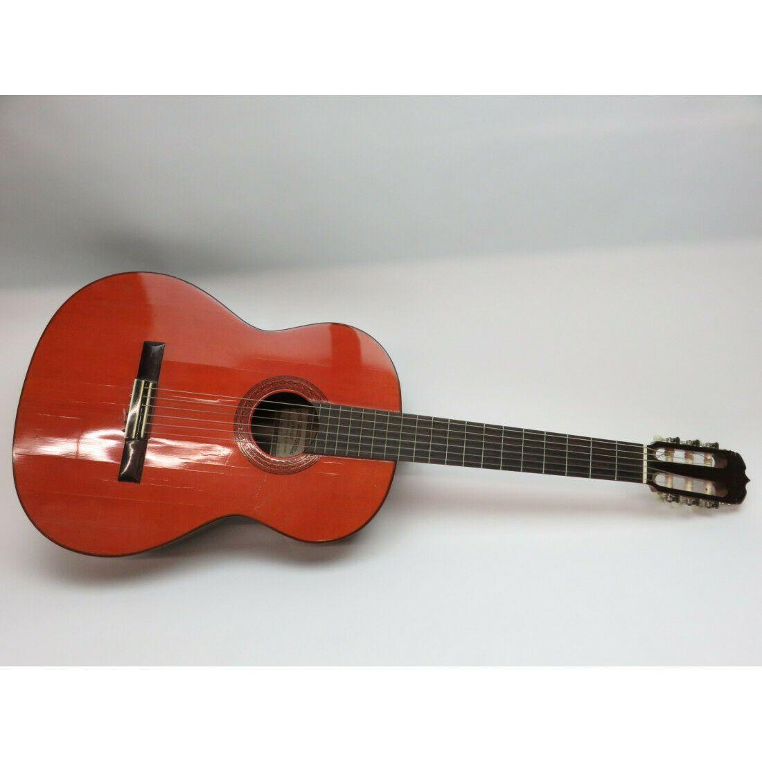 New Martin D28 Dreadnought Acoustic Guitar Natural W Case Martin Guitar Acoustic Guitar Acoustic