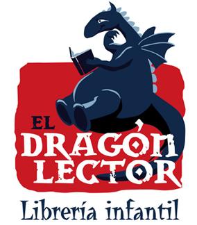 El dragón lector