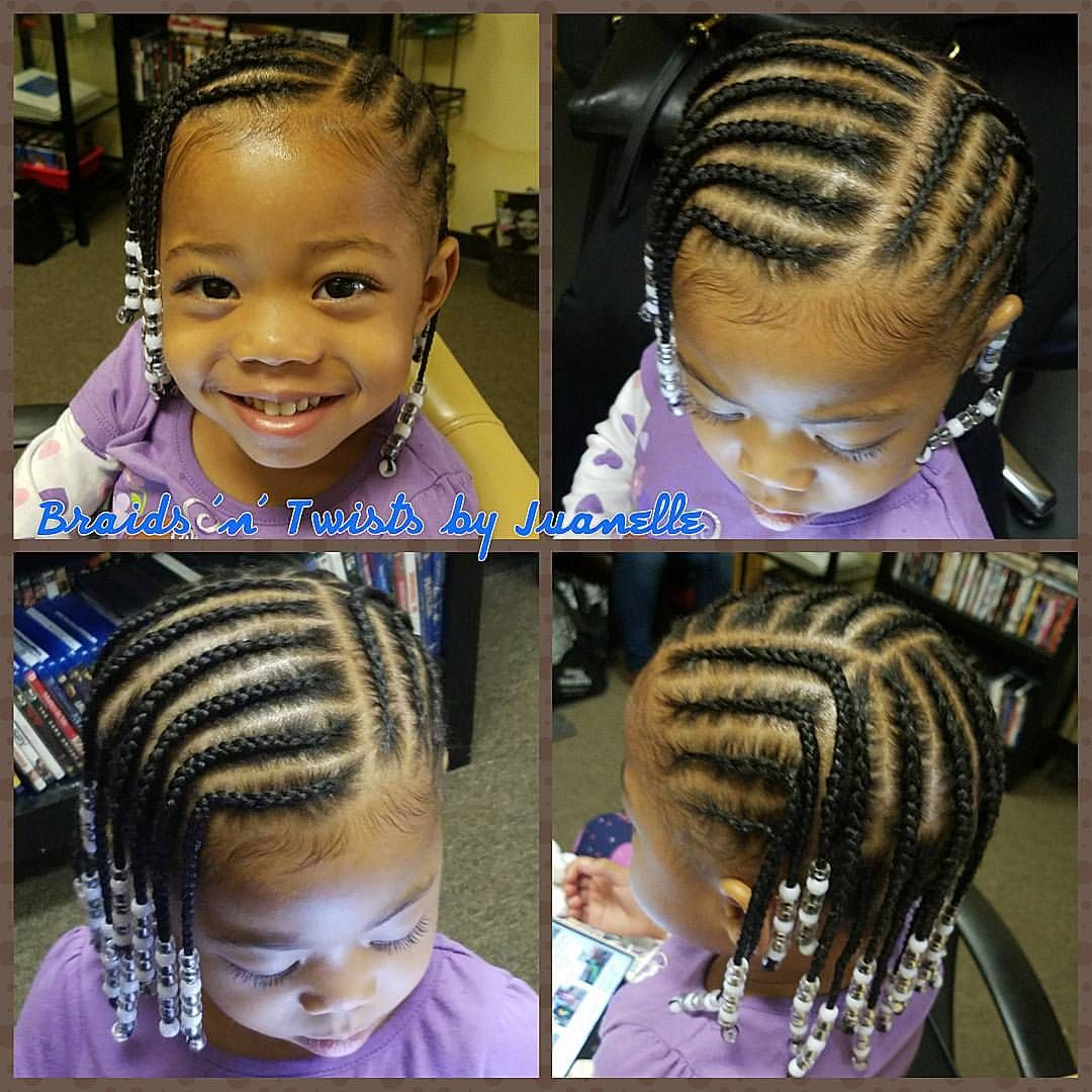 73 Likes 3 Comments Braids N Twists By Juanelle Braidsntwistsbyjuanelle On Instagram She Is B Lil Girl Hairstyles Girls Hairstyles Braids Hair Styles