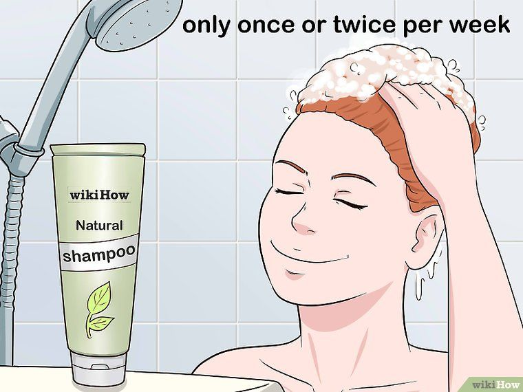 Cómo decolorar tu pelo con peróxido de hidrógeno (agua