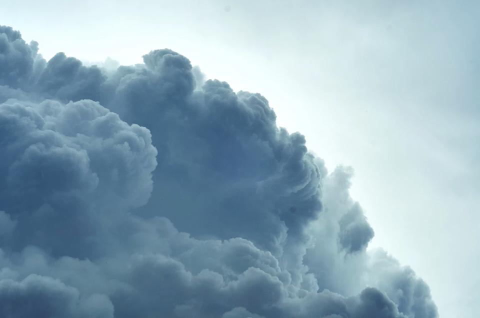 Pin By Rachel Ouillette On Pro Social Clouds Cloud Photos Daily Habits