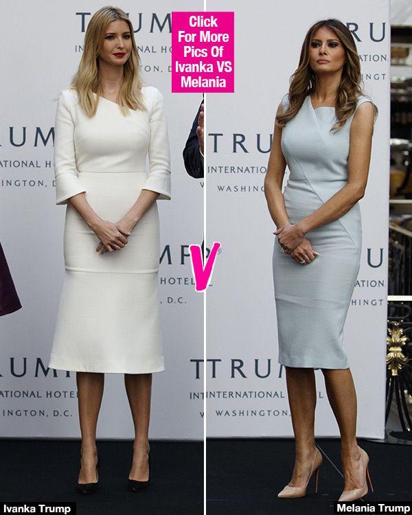 melania-vs-ivanka-trump-fashion-face-off-during-