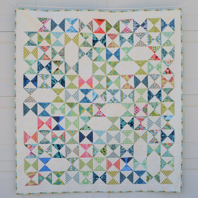 How To Make A Quilt Pattern Your Own Quilt Patterns Quilting Designs Quilt Making