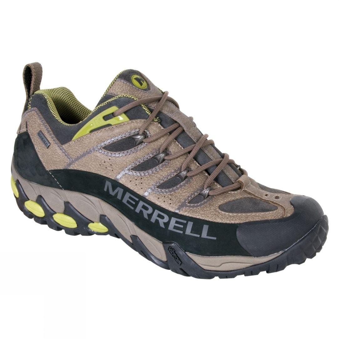 Men S Precinct Technical Shoe