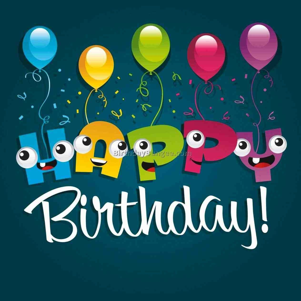 animated birthday cards free to get ideas how to make your own