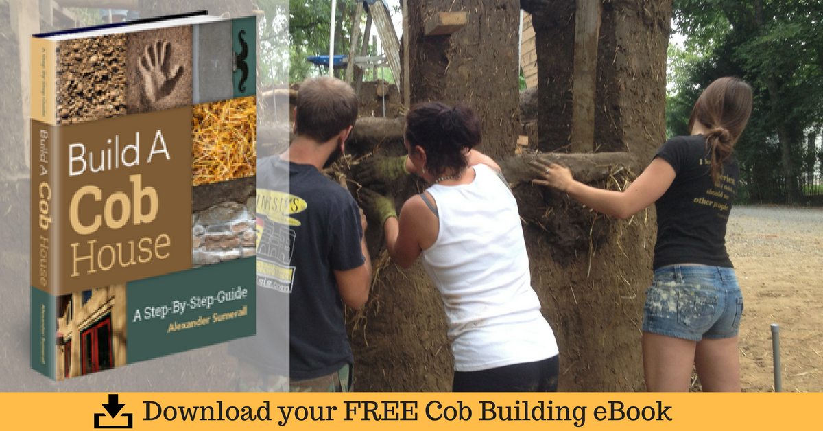 Free build a cob house ebook download httpthiscobhouse free build a cob house ebook download http fandeluxe Image collections
