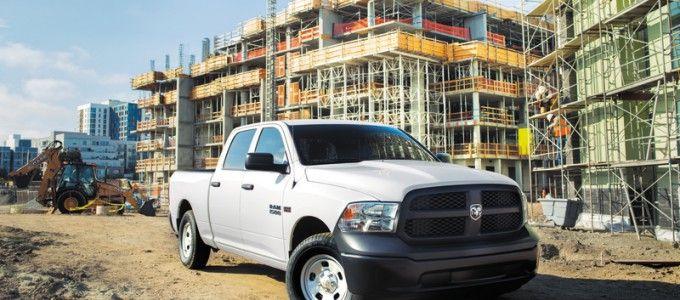 Diésel VS Gasolina: ¿Cuál Es Más Conveniente? - RAM Blog