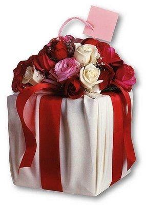 أفضل هدايا عيد الحب للرجال Shaimaa Rady Gift Wrapping Gifts Beautiful Gift Wrapping