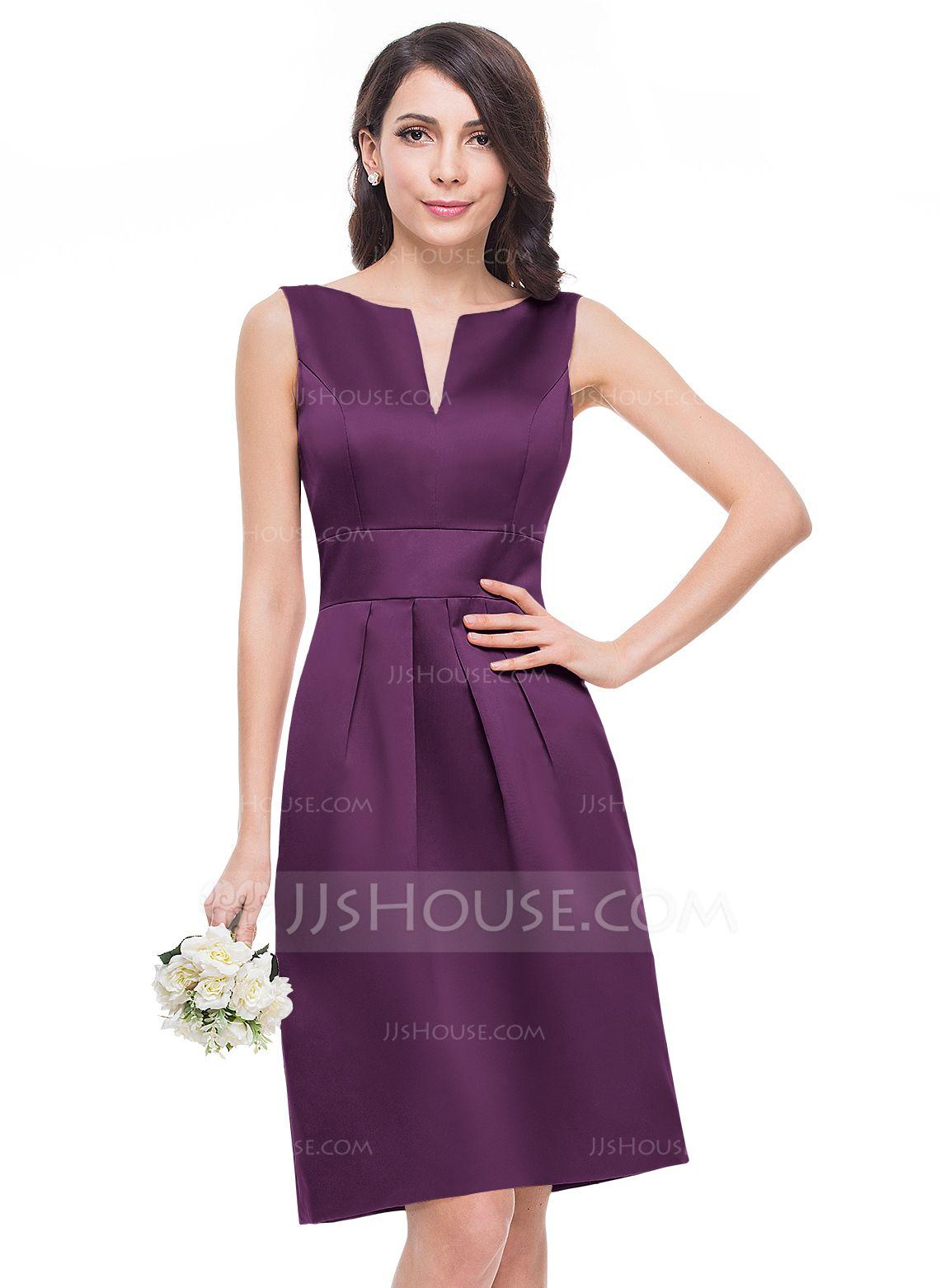 vestidos para damas de honor niñas - Google Search … | Pinteres…