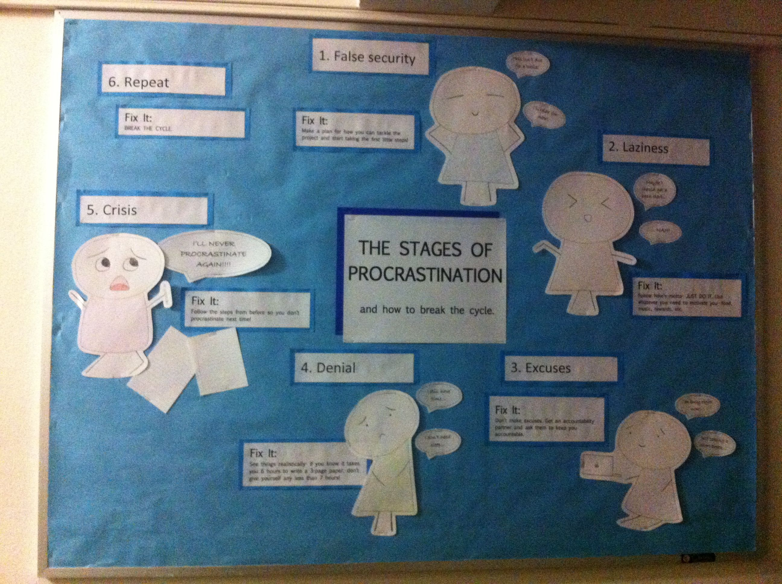 best images about ra ideas disney the residents 17 best images about ra ideas disney the residents and residence life