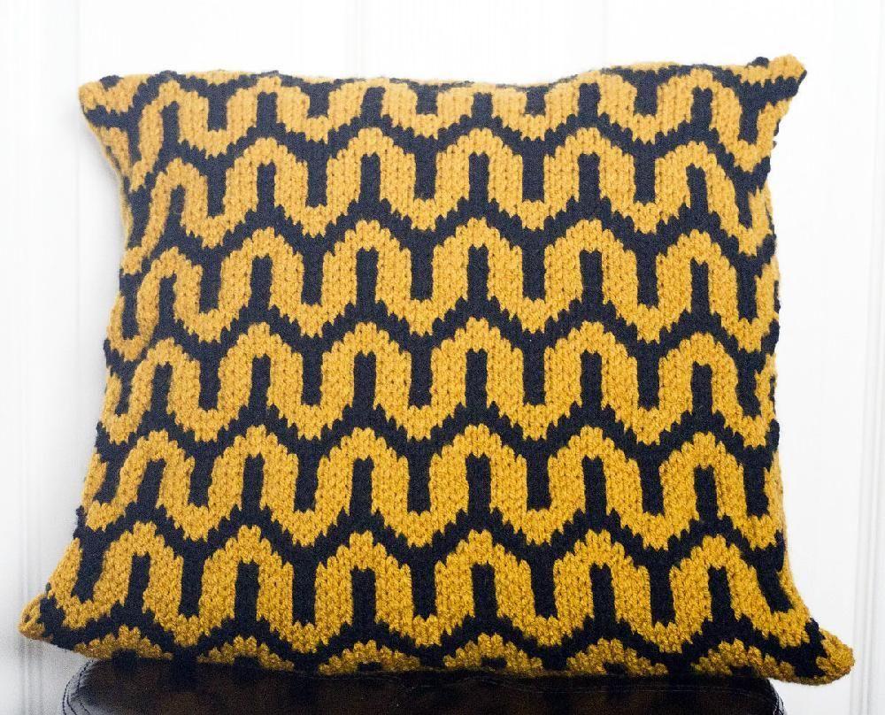 Top 3 free bold cushion knitting patterns knitting patterns top 3 free bold cushion knitting patterns bankloansurffo Choice Image