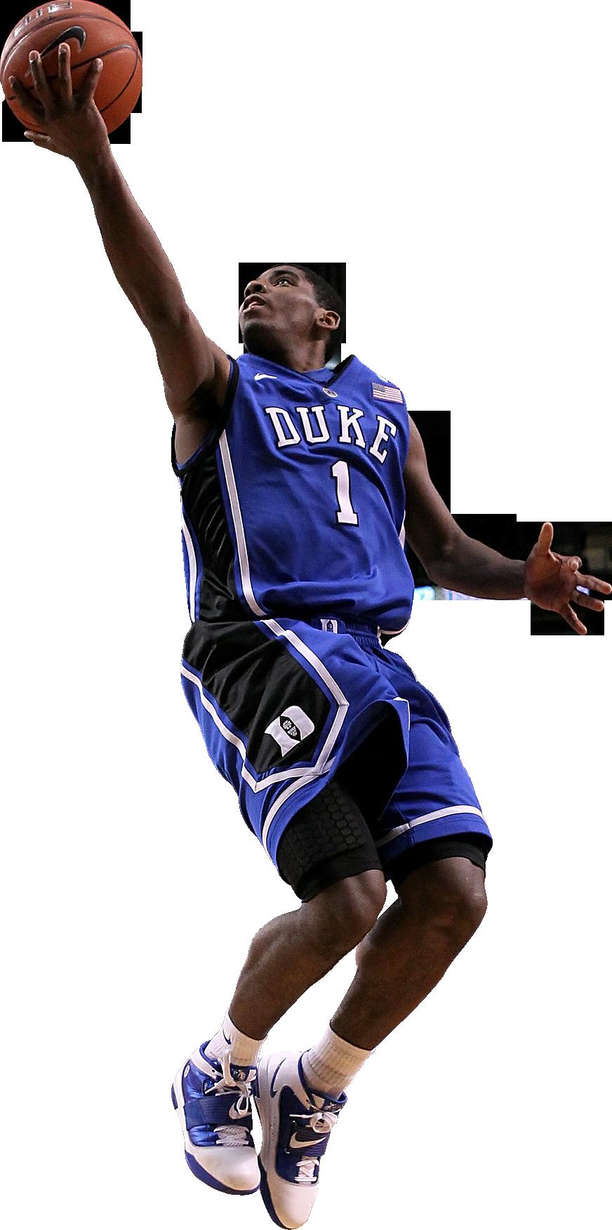 Pin By Milu Cheng On Ki Kyrie Irving Sports Basketball Duke Basketball