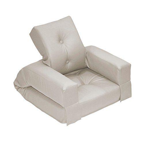 Fresh Futon Hippo Jr Convertible Chair Bed Mattress Natural Http Www Com Dp B00clw4pe2 Ref Cm Sw R Pi Rytgvb0pnbcxf