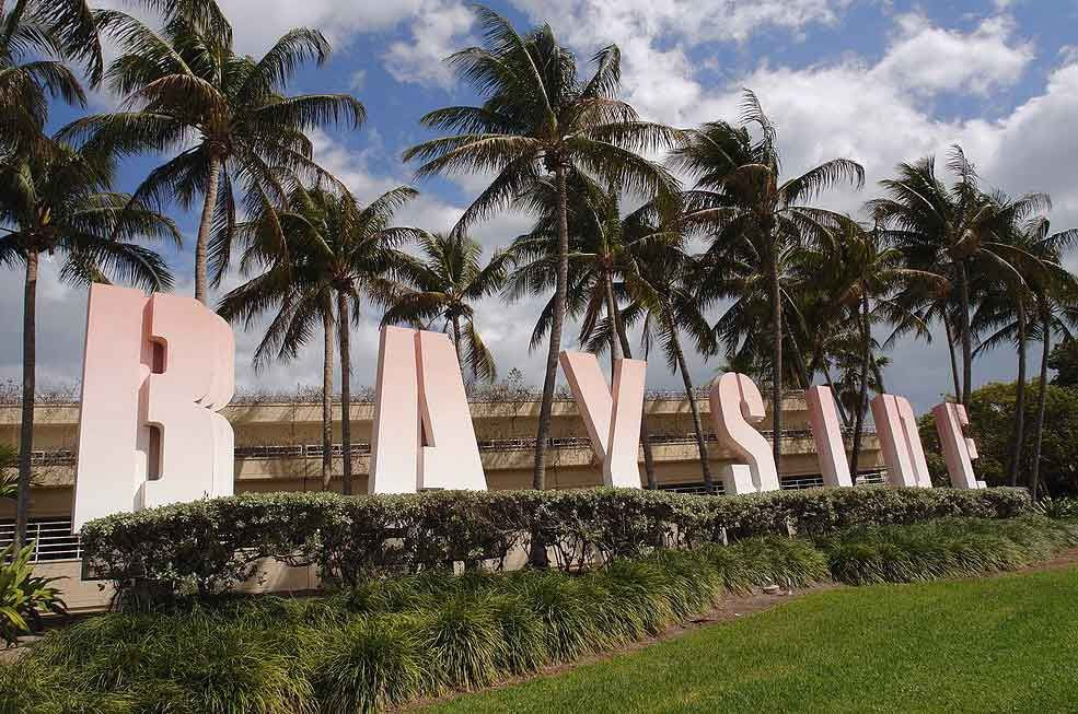 11 Things to do in Miami Florida - Bayside Marketplace