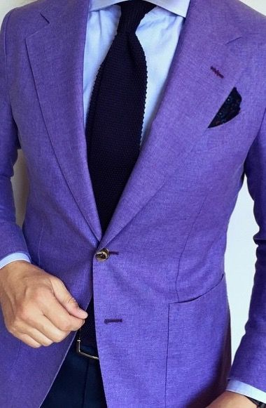 Men's Fashion | Menswear | Men's Outfit Idea for Spring/Summer Weddings | Moda Masculina | Shop at designerclothingfans.com