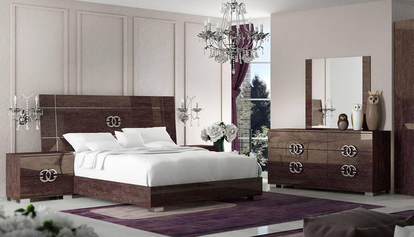 Exclusive Wood Design Bedroom Furniture Bedroom Sets Modern Bedroom Furniture Modern Bedroom Furniture Sets