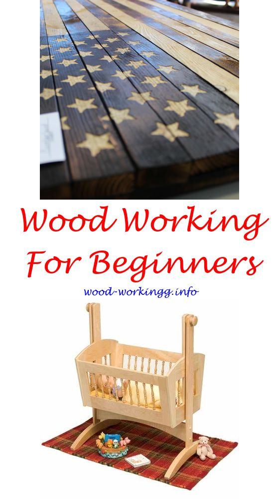 business plan for woodworking shop