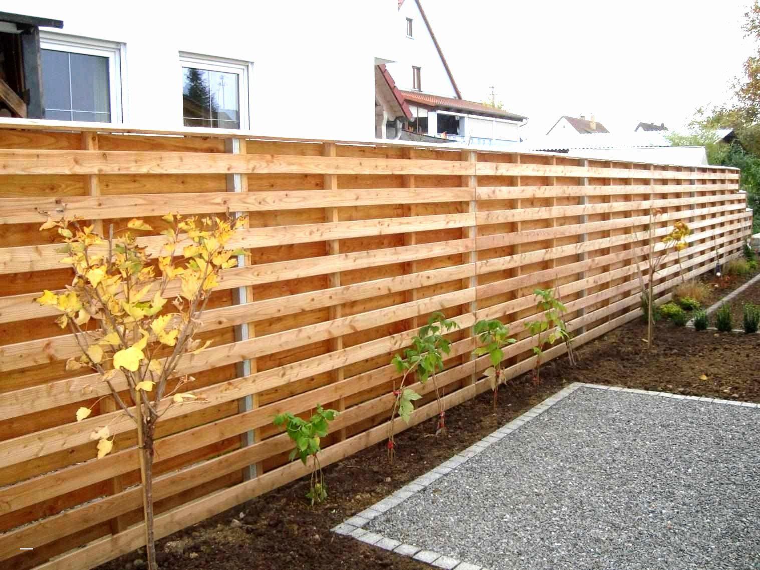 Design 40 Zum Sichtschutz Gunstig Selber Bauen Wood Outdoor