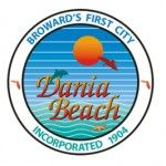 Finding a reliable plumbing contractor just became easier for those who live in Dania Beach, Florida. A to Z Statewide Plumbing has its reach in all South Florida cities including Dania Beach, Miami Beach, and Pompano Beach. We've been providing dependable plumbing services to residents and local businesses for over three decades and consistently managed to impress clients with passion for quality plumbing solutions and outstanding customer service.