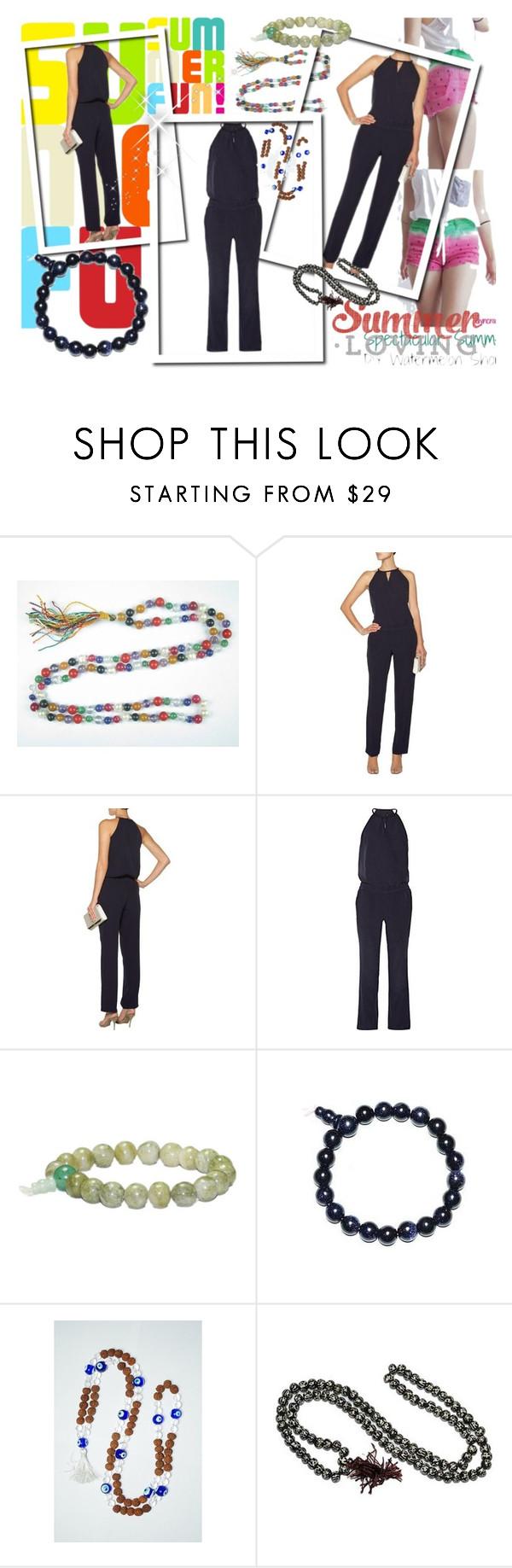 Blue Blake Cady Jumpsuits Loose Pant Romper by era-chandok on Polyvore featuring summerstyle, summerdress, jumpsuit, women and romper   https://www.amazon.ca/s/ref=sr_pg_1?me=A1FLPADQPBV8TK&rh=k%3Ajumpsuit&keywords=jumpsuit&ie=UTF8&qid=1464677179