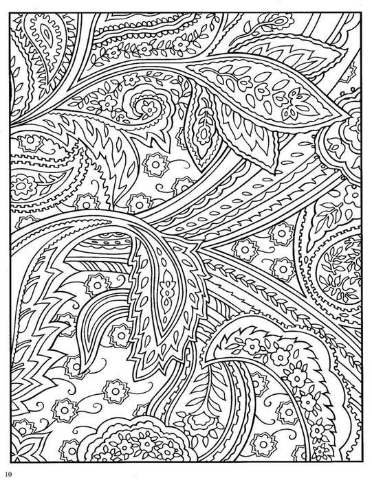 раскраска для взрослых   Раскраски, Книжка-раскраска, Рисунки