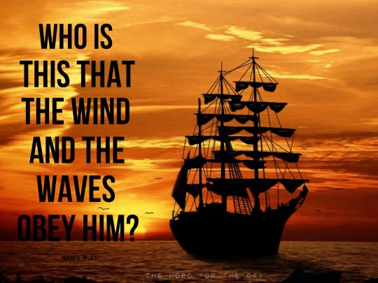 17 Best Images About Sailing Quotes On Pinterest: CHRISTIAN QUOTES, SAIL BOAT, SHIP, BIBLE VERSE