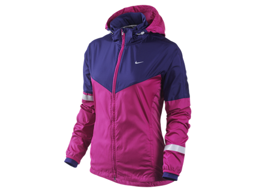c629c017623c NIKE VAPOR Women s Running Jacket £65.00