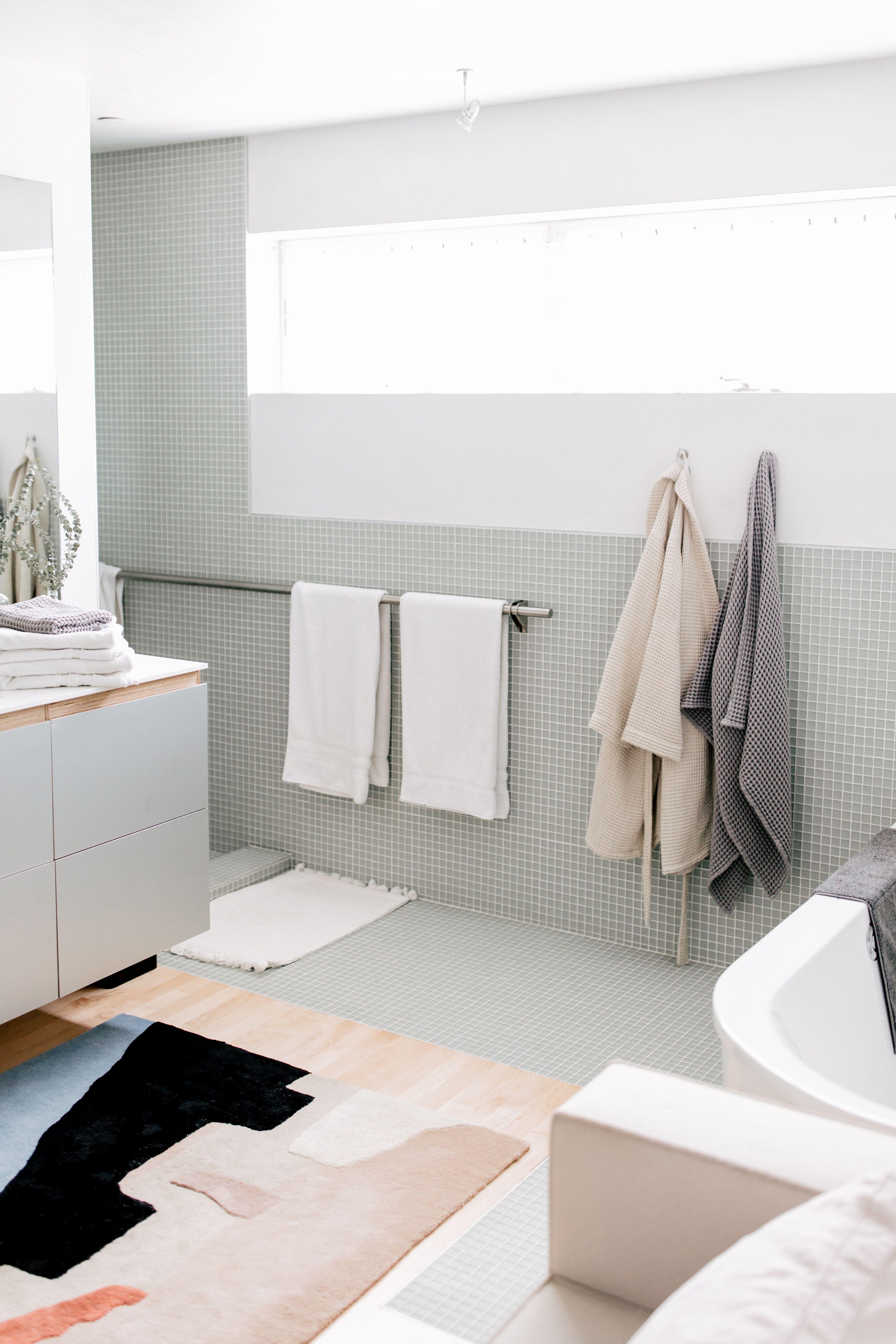 Classic Towels Parachute Classic Towels Bathroom Inspiration Master Bath Remodel