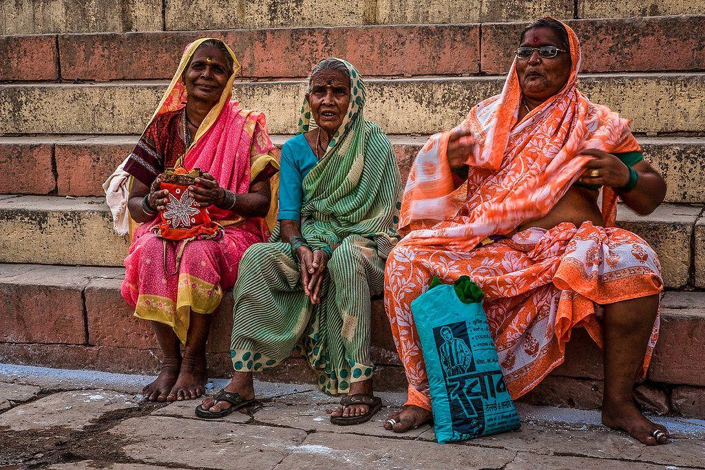 https://flic.kr/p/y7jM9W   _Z2W0143   women from Maharashtra