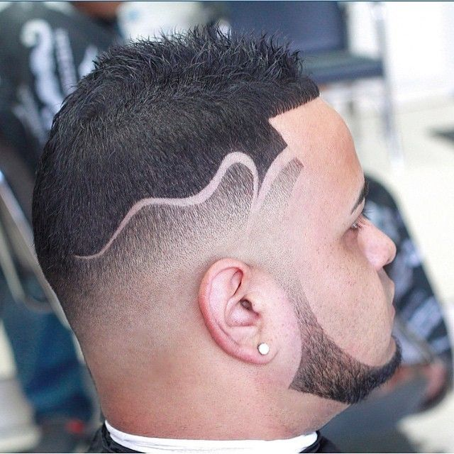 barbering hair styles mua dasena1876 amp qu instagram photo 7100