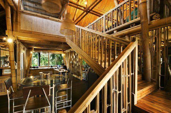 Hubud A Co Working Space In Ubud Bali