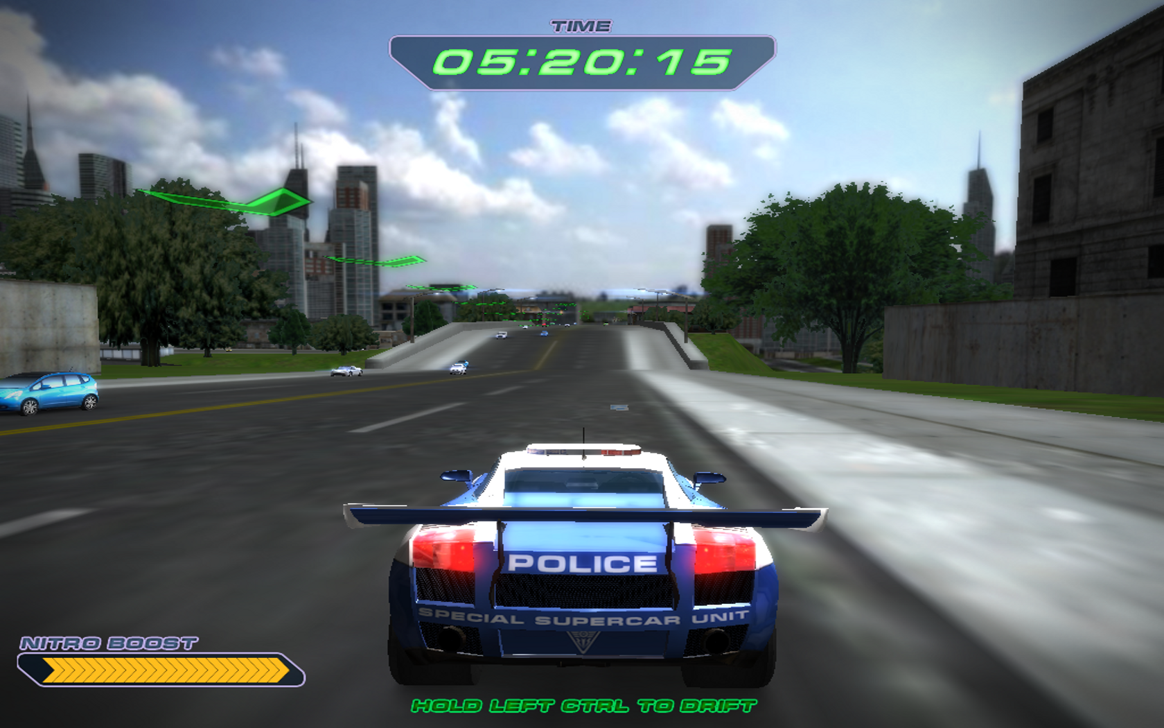 Police Super Cars Racing Free Download Super Cars Police Racing