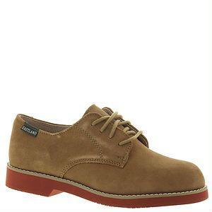 Derby shoes mens best cheap option
