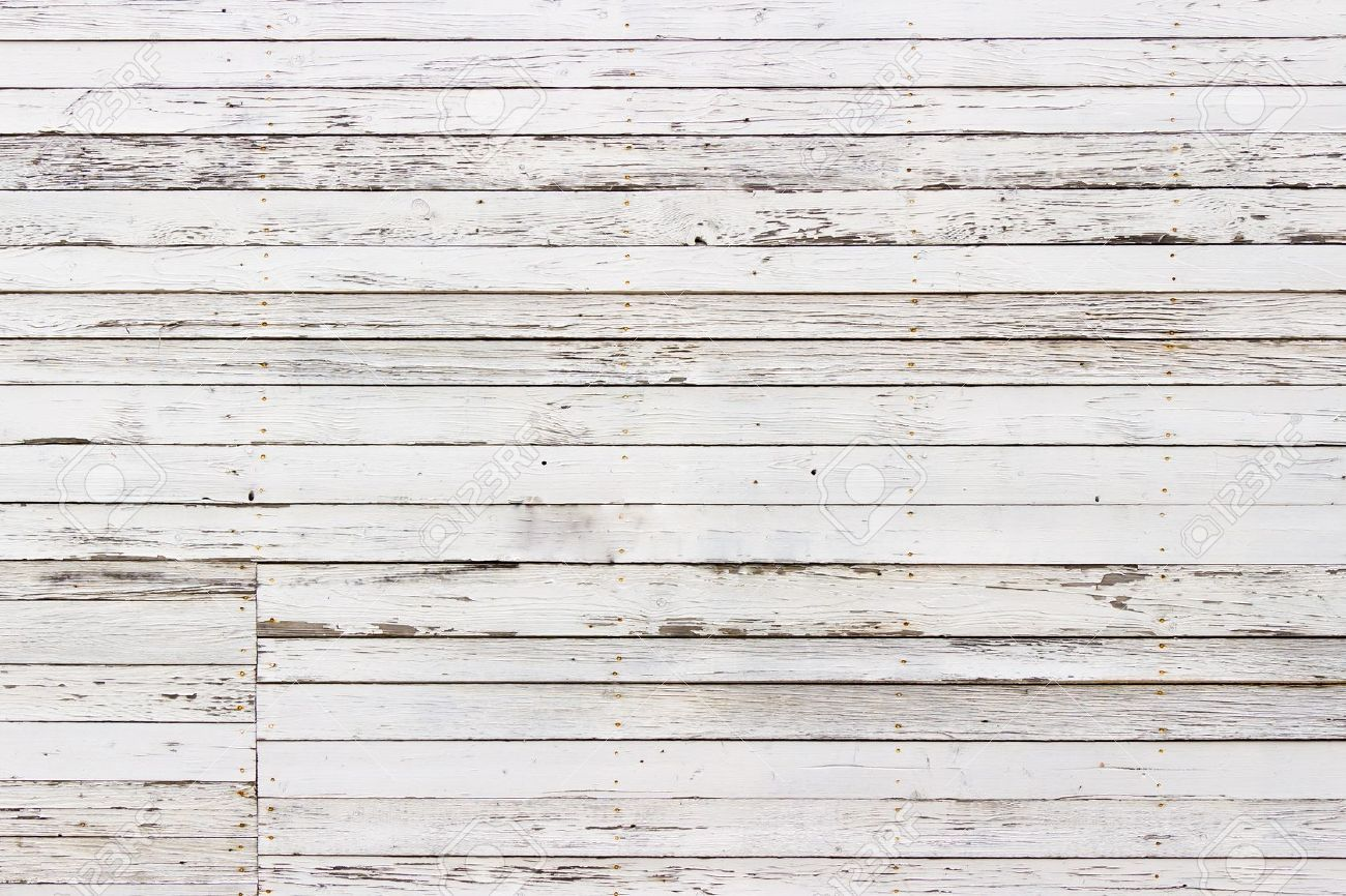 White wood table texture - The White Wood Texture With Natural Patterns Background Stock Photo Picture And Royalty Free Image