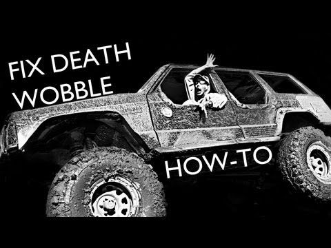 Youtube Jeep Cherokee 4x4 Jeep Mods Jeep