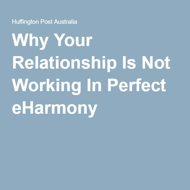 relationship blogs australia