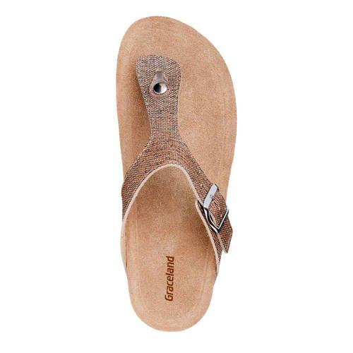 Sandalen, teenslippers   eBay