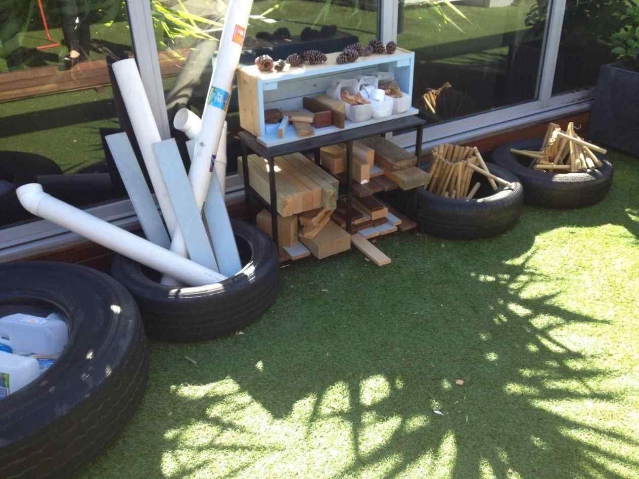 Creative Backyard Playground Ideas Home Pinterest Playground