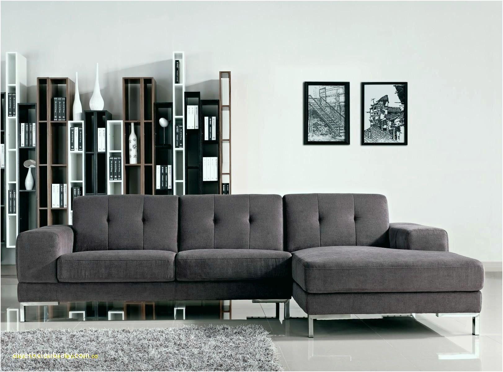 Esszimmer Sofa Ebay Frisch Wohnideen Esszimmer 2 Mit Luxus Awesome Esszimmer Sofa Gebraucht Japanischessofakaufen Joopsofakaufen Sofakaufen Sof Di 2020 Dengan Gambar Modern Sofa