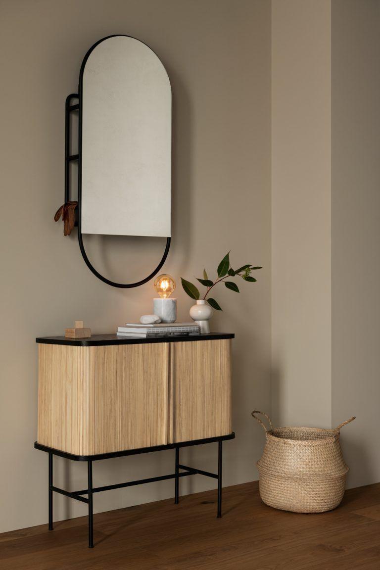 H M Muebles Y Decoracion Para El Hogar Primavera Verano 2020 Los Nuevos Elementos Esenciales Para In 2020 H M Home Furniture Decor