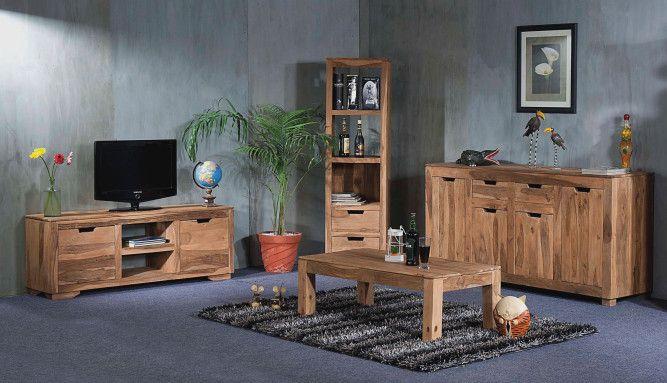 Meuble Basika Meuble Tv Furniture Desk Home Decor