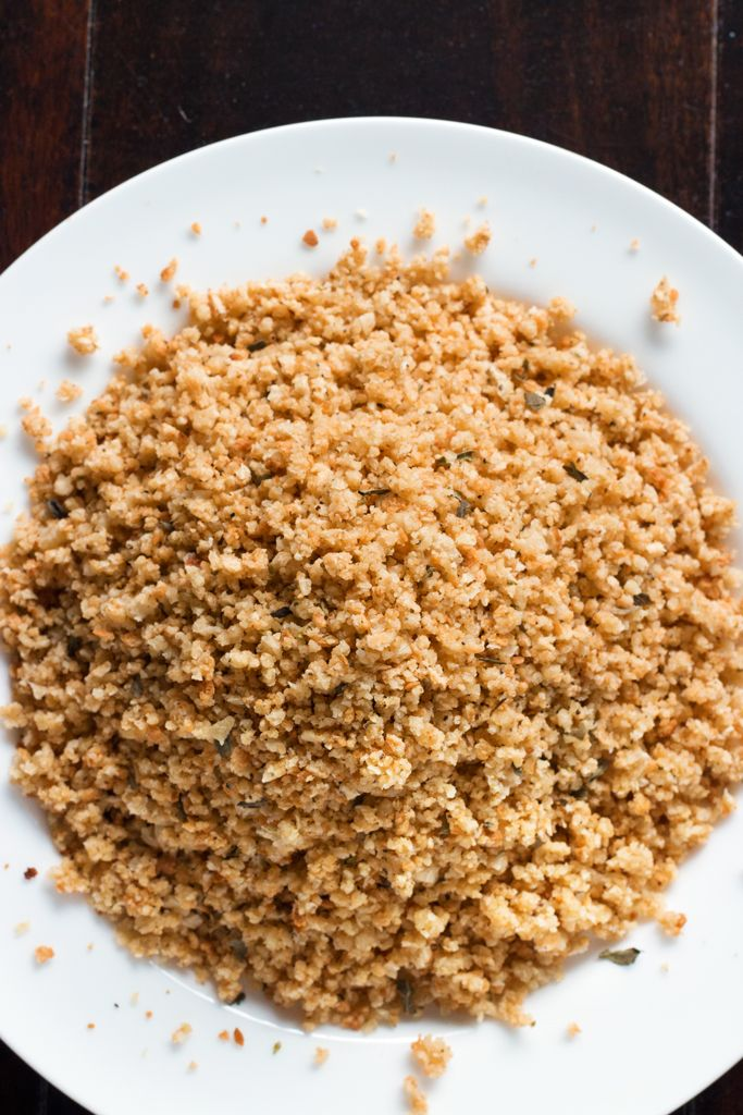 How To Make Gluten Free Bread Crumbs Grain Changer Recipe Gluten Free Bread Crumbs Gluten Free Bread Homemade Gluten Free Bread