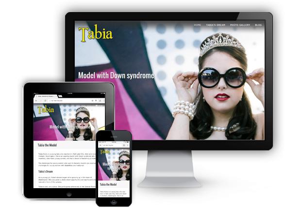 Web Design Portfolio Portfolio Web Design Portfolio Design Web Design