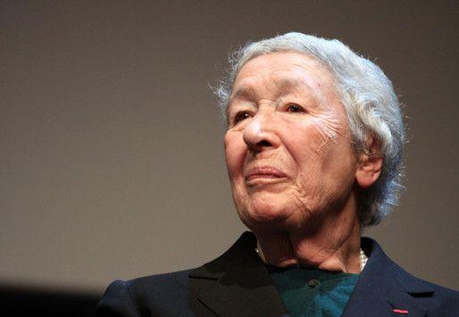 Gae Aulenti (1927-2012)